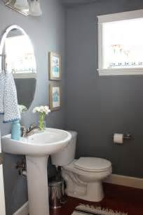 the best paint colors for bathrooms my colortopia