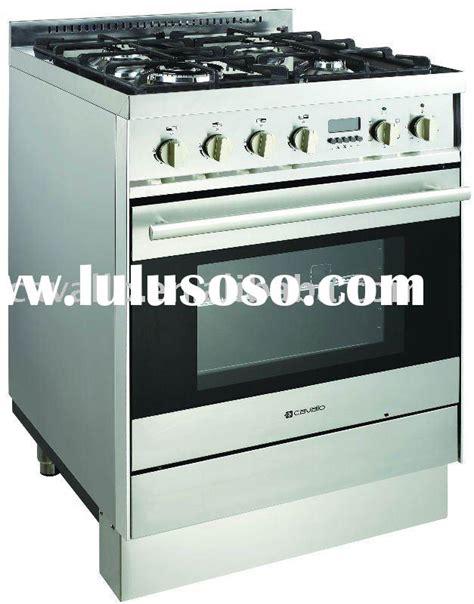 Oven Elba Di Malaysia elba freestanding cooker malaysia elba freestanding