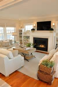 Livingroom Decorations Cosy And Colorful Living Room Design Ideas