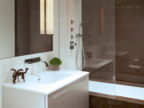Modern European Bathroom Design European Style Bathrooms Hgtv
