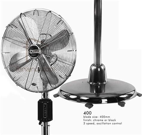 Cinni Pedestal Fan uk freud pedestal fans cinni pedestal fans uk designer