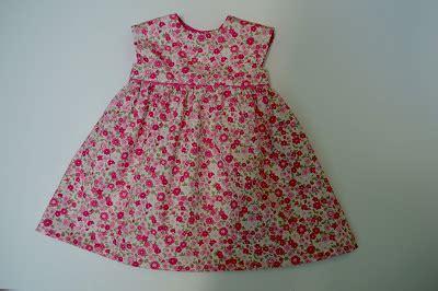 Hq 9203 Pink Pleated Dress Size L Ellyn S Place Tiny Dresses