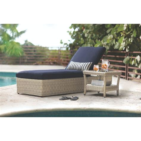 nickbarron co 100 home decorators outdoor furniture