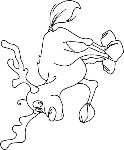 cute moose coloring pages cute moose coloring pages