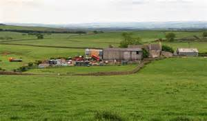 dunn house dunn house 169 peter mcdermott geograph britain and ireland