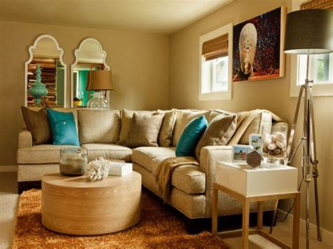turquoise and brown living room brown turquoise living room living room