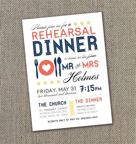 rehearsal dinner invitations wedding paper divas 26 best rehearsal dinner invites images on rehearsal dinner invitations rehearsal