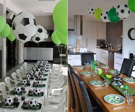 fuã dekoration kinderzimmer fussball deko kinderzimmer fussball deko in