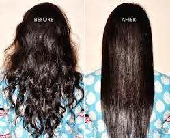 Harga Serum Rambut Sunsilk syuhada shop krim lurus rambut berina tiada lagi