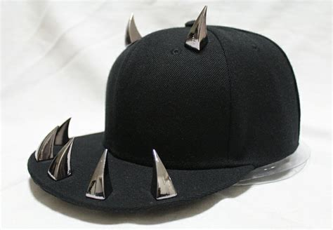 pin by marflitt on cool hats