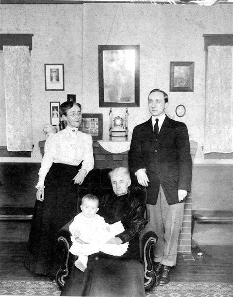 Massachusetts Records After 1915 Cross Html