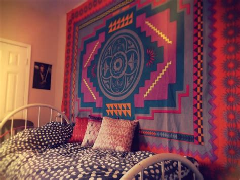 Cool Tapestries For Rooms by With Sarahb Outfitters Room Design