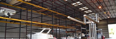boat storage rates hurricane boat storage boat storage in ft lauderdale
