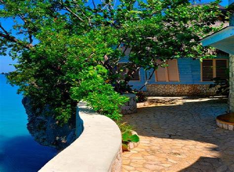 jamaica deals best jamaican travel deals and vip services