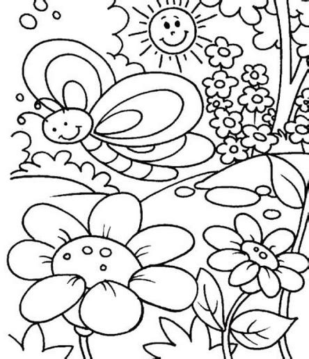 %name Coloring Books Online   Kids Coloring Sheets Website Inspiration Kids Coloring Page at Coloring Book Online