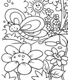 toddler coloring pages coloring pages printable coloring pages