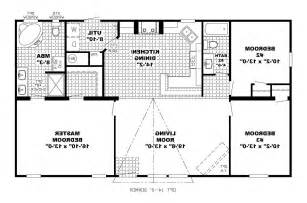 floor plans for cottage homes open small umohe plan tiny house