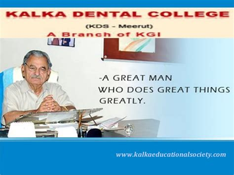 Indian Education Society Mba by Dental College In Meerut Bds Dental Colleges College