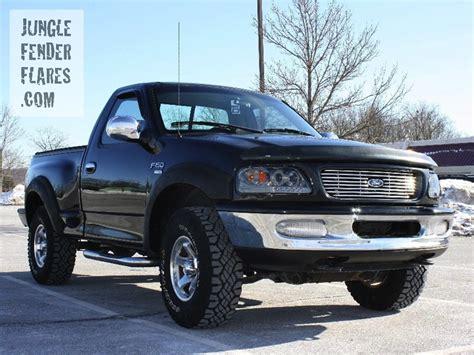 1998 ford f150 lift kit 302 found
