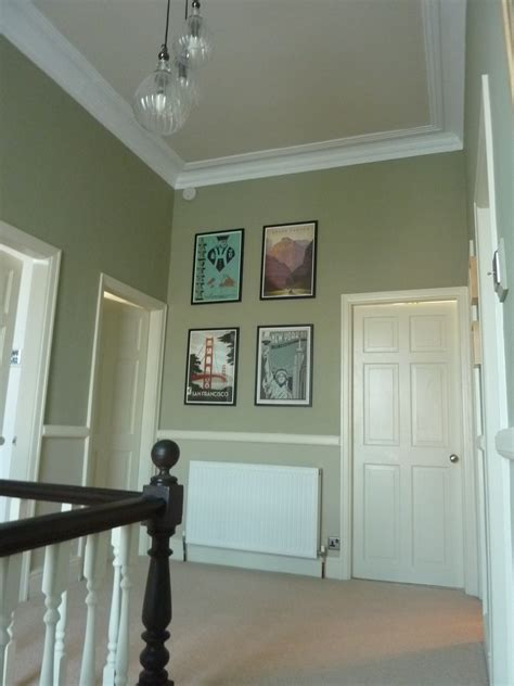 colour schemes for hallways colour schemes for halls and stairs google search
