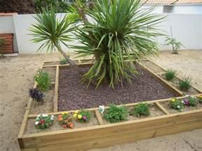 jardini 233 re ou mini potager