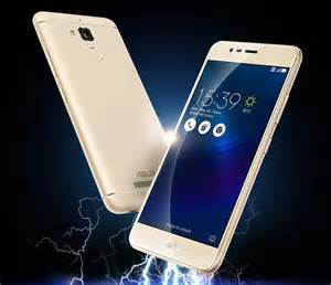 Zenfone 3 Max Asus Zenfone 3 Max Launched In India Starting At Rs 12 999