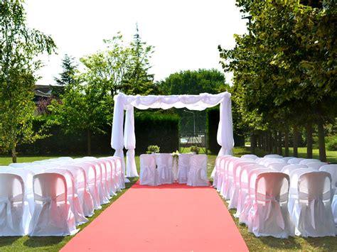 allestimento giardino per matrimonio allestimento matrimonio torino allestimenti per
