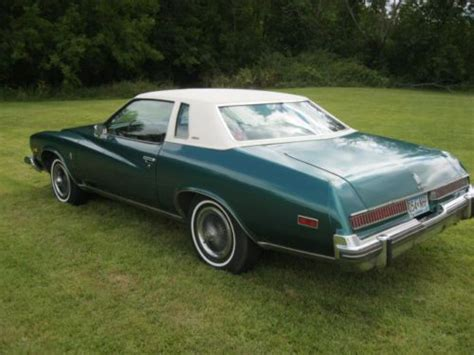 74 buick century find new 1974 buick regal survivor 79 000 act cool