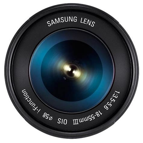 best nx lens best guide to samsung nx lenses dslrbuzz