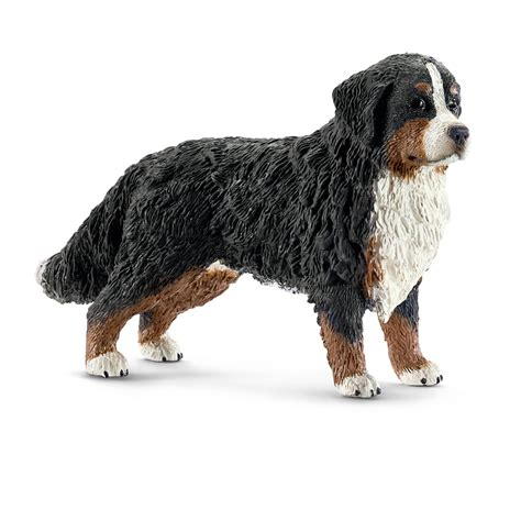 schleich dogs schleich world of nature farm dogs figures animal toys dogs figurines ebay