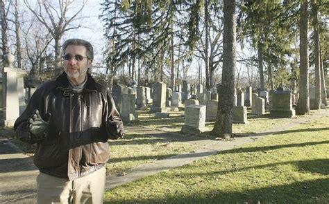 jewish cemetery offers    regions ethnic