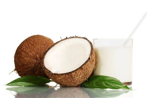 Minyak Kelapa Di Supermarket tips membuat sho dari santan kelapa