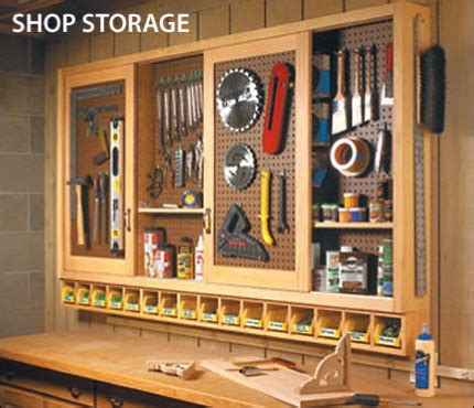 Shop Storage Plans by Step Tool Box Stool Step Free Engine Image For User