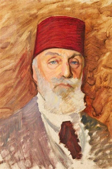 Last Ottoman Caliph 17 Best Images About Fez On Pinterest Ottomans Portrait And Sons