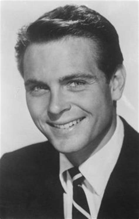 american actor died april 2016 july 8 2014 vanna bonta b unkown cause unknown 75