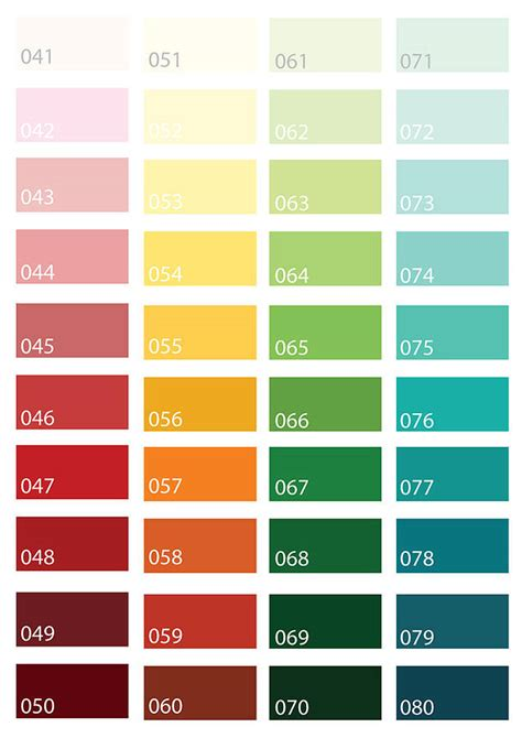 b q paint colour chart bedrooms paint colours for bedrooms b q psoriasisguru com
