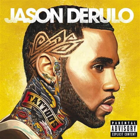 Tattoos Jason Derulo Music Video | jason derulo side fx feat the game hiphop n more