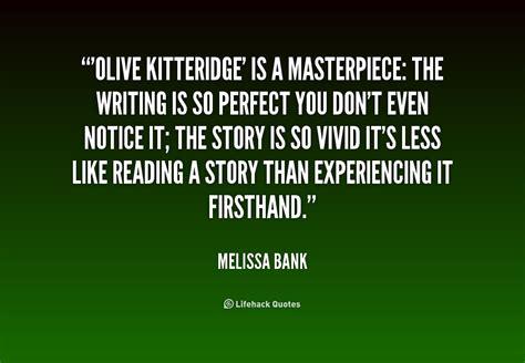 olive quotes quotesgram