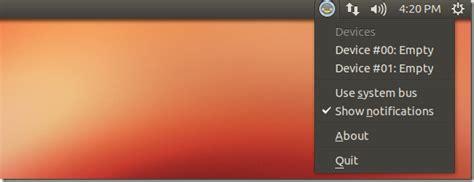 format dvd rw ubuntu install cemenu ubuntu1210 2 thumb png liberian geek