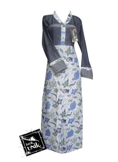 Aq8756 Kemeja Koko Koko Simple Koko Modern K Kode X8756 2 baju batik sarimbit motif bunga camanthel sarimbit gamis