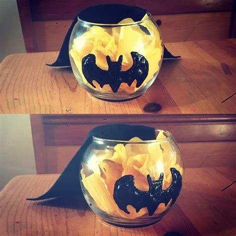best 20 batman centerpieces ideas on