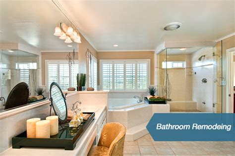 bathroom remodel contractors modesto ca 28 images