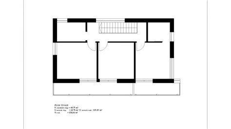 plan maison contemporaine is 10 150m2