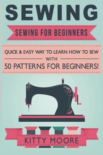 books on pattern making for beginners cheapest copy of sewing 5th edition sewing for