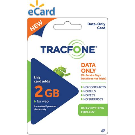 yahoo email zoomed out email delivery tracfone data card 2gb 30 walmart com