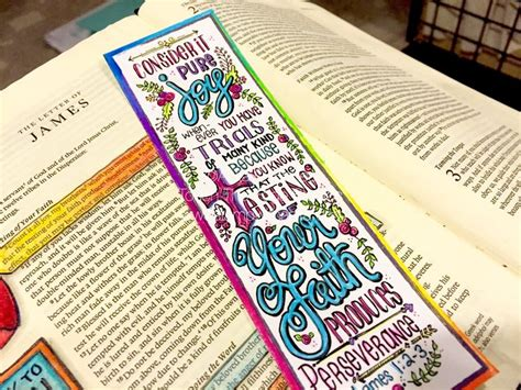 165 best images about bible journaling study on pinterest