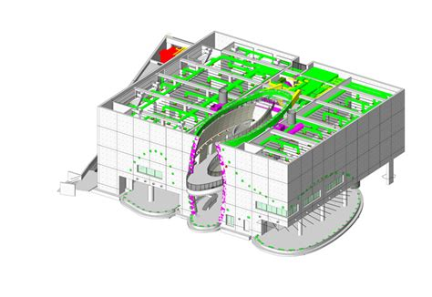 Green Building Floor Plans by Interview Hok S Yann Weymouth Discusses Designing The