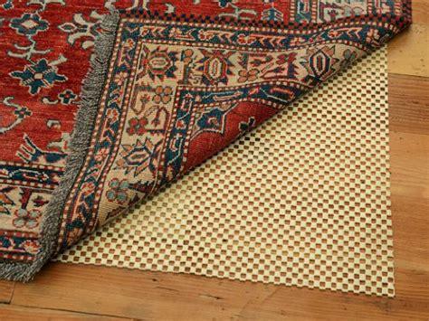 non slip rug pads rugs macys