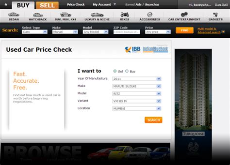 price check on cars price check tool for used cars now on team bhp team bhp