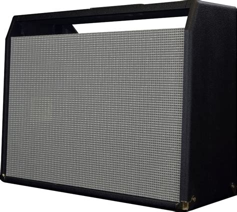 Mojotone Cabinet Review by Blackface Reverb 174 Style Guitar Lifier Combo